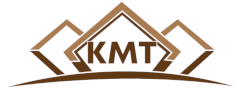 KMT Real Estate